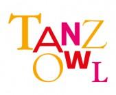 TanzOWL